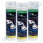 3 db FilterLogic CFL-630M Tejrendszer és tejhab tisztító folyadék automata kávéfőzőgépekhez - 3x200ml