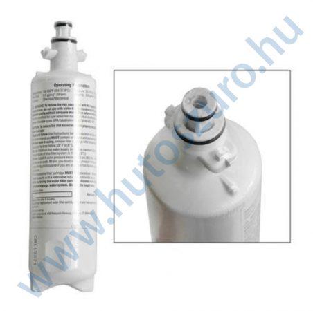 4874960100 gyári hűtőszekrény vízszűrő