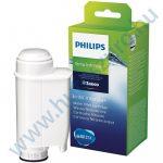 Philips BRITA INTENZA + CA6702/10 kávéfőző vízszűrő vízlágyító