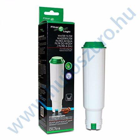 FilterLogic CFL-701B - Krups Claris kávéfőző vízlágyító vízszűrő helyettesítő termék