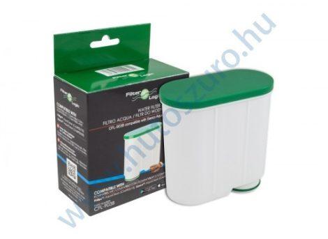 FilterLogic CFL-903B kávéfőző vízlágyító vízszűrő - Philips Aquaclean CA6903/10 / Saeco AquaClean CA6903/00 vízszűrő helyett