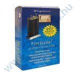 Frigidaire gyári Pure Source2 (WF2CB, FC100) hűtőszekrény vízszűrő