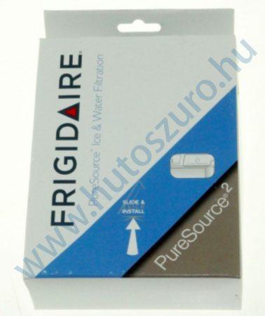 Frigidaire gyári Pure Source2 (WF2CB, FC100, 4055319455, 2403964030) hűtőszekrény vízszűrő