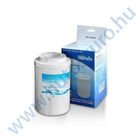 HSZ6013A GE Smartwater MWF (GWF) kompatibilis hűtőszekrény vízszűrő