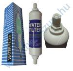 ATAG BL9808 (5231JA2012A, 5231JA2012B) gyári hűtőszekrény vízszűrő