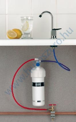 Konyhai víztisztító rendszer X250