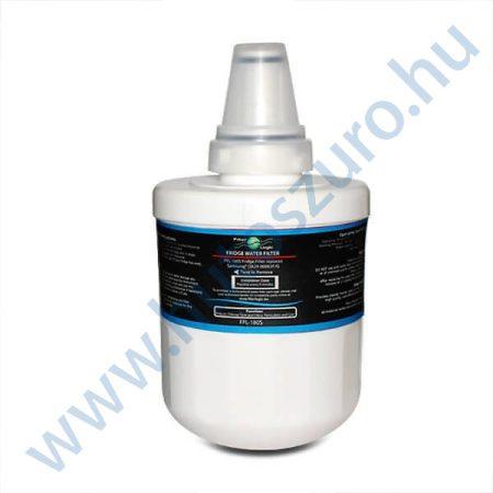 Filterlogic FFL-180S Water Filter tree WLF-3G kompatibilis hűtőszekrény vízszűrő