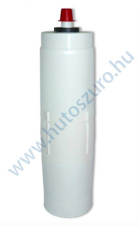 X250P Csere szűrőbetét - X250 Konyhai víztisztító rendszerhez