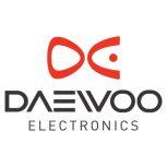 Daewoo hűtőszűrő