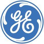 GE hűtőszűrő