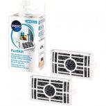 Whirlpool WPRO PurifAIR szagtalanító és antibakteriális szűrőbetét